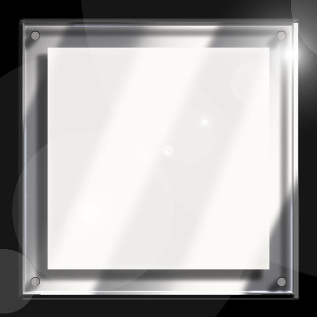 szkło hartowane na wymiar