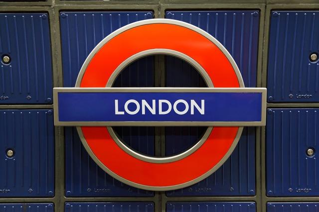 obozy językowe londyn