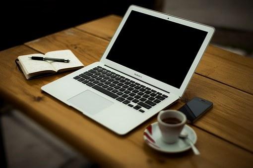 nowoczesne i tanie laptopy używane