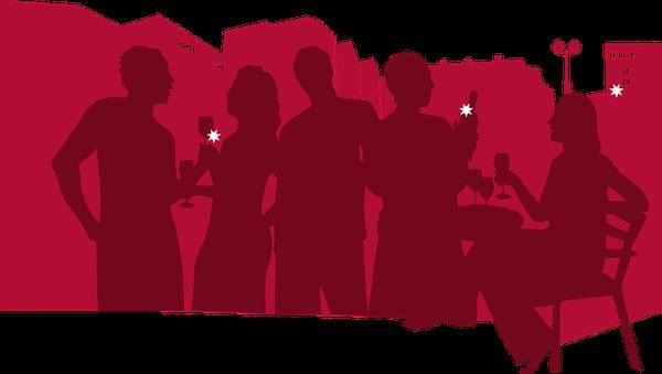 organizacja imprez integracyjnych w Warszawie