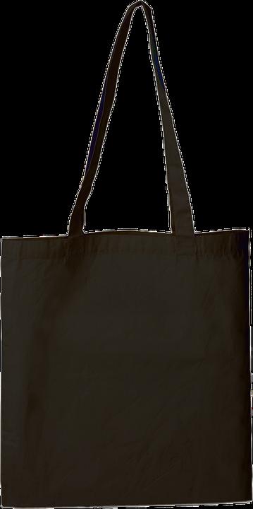kolorowe eko torby bawełniane