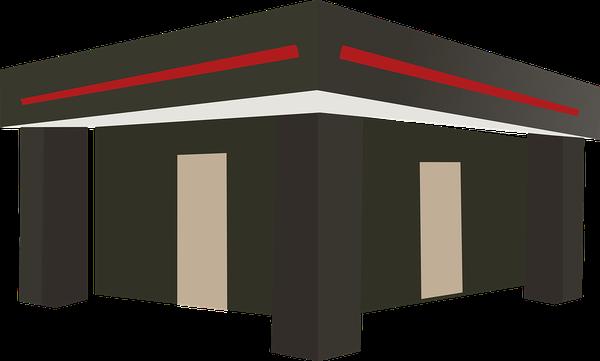 płaskie dachy opole