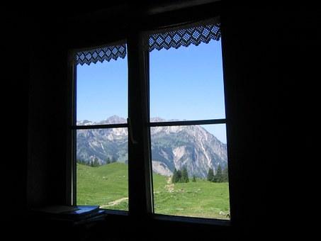 okna jastrzębie
