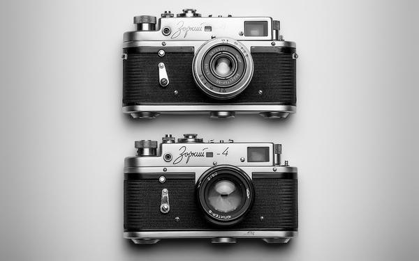 popularny fotograf z bydgoszczy